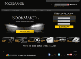 bookmaker.ag