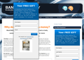 bookmakersbonusbets.com