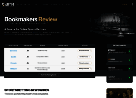 bookmakersreview.com