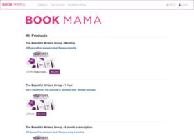 bookmama.simplero.com