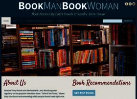 bookmanbookwoman.com