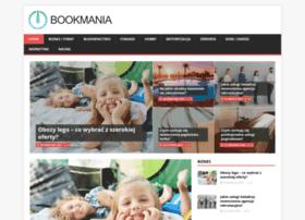 Bookmania.com.pl