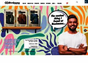 bookmans.com