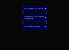 bookmark-aachen.de