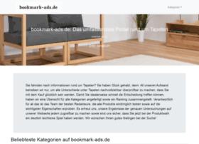 bookmark-ads.de