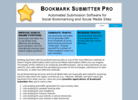 bookmark-submitter.com