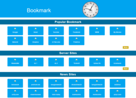 bookmark.byethost15.com