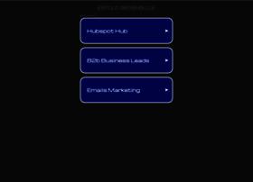 bookmark.erfolg-werbung.de