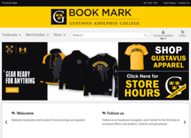 bookmark.gustavus.edu