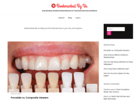bookmarkedby.us