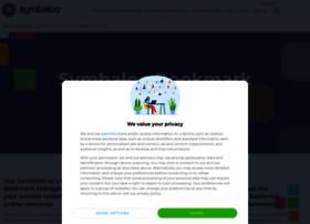bookmarker.symbaloo.com