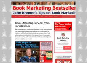bookmarket.com
