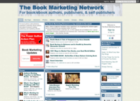 Bookmarket.ning.com