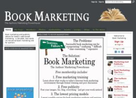 bookmarketing.ning.com