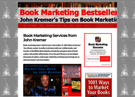 bookmarketingbestsellers.com