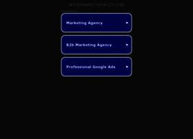 bookmarketingbuzz.com