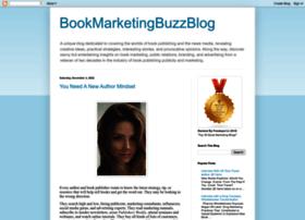 bookmarketingbuzzblog.blogspot.ch