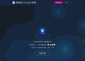 bookmarkingarea.com