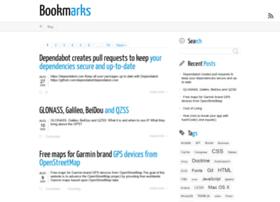 bookmarks.kraksoft.pl
