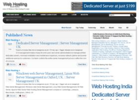 bookmarks.web-hosting.org.in