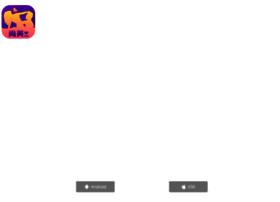 bookmarks4ever.com