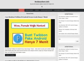bookmarkseo.info