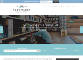 bookmarksnc.org