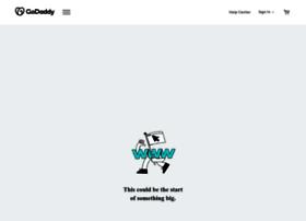 bookmarkyourstory.com