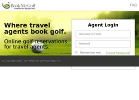 bookmegolf.com