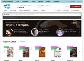 bookmg.ru