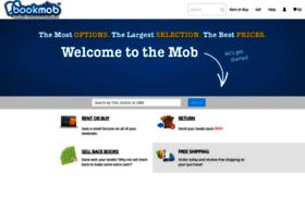 bookmob.ca