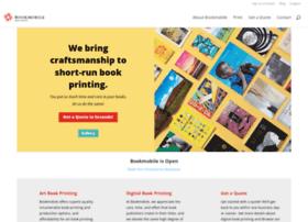 bookmobile.com