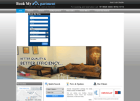 bookmyapartment.in
