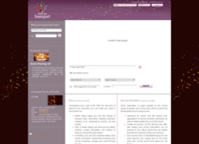 bookmybanquet.com