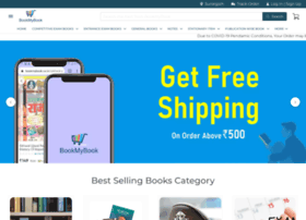bookmybook.co.in
