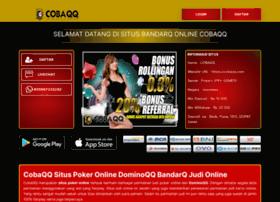 bookmycloud.com