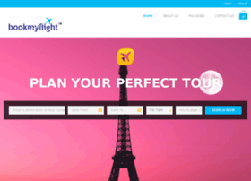 bookmyflight.co.in