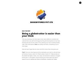bookmyforex.svbtle.com