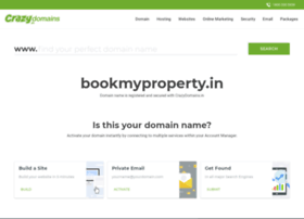 bookmyproperty.in