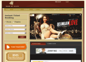 bookmyseats.co.in