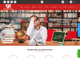 bookmytutor.gaikwadandsons.com