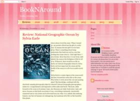 booknaround.blogspot.com