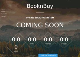 booknbuy.com