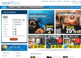 bookndeal.com