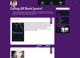 booknerd92.booklikes.com