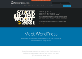 booknewsinfo.wordpress.org