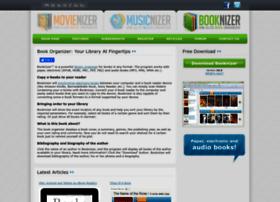 booknizer.com