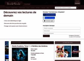 booknode.com
