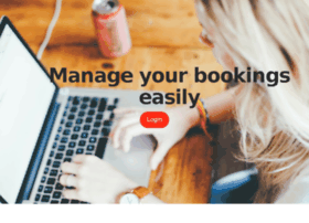 booknstart.net
