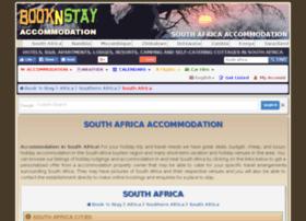 booknstay.com.na